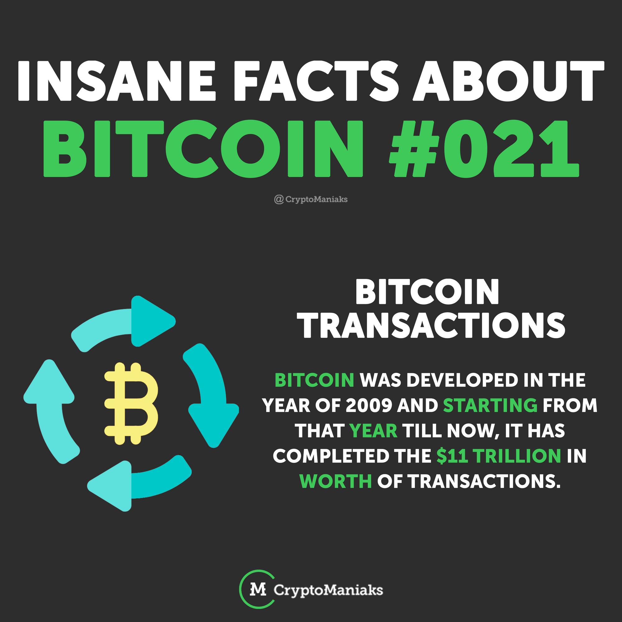 educație bitcoin