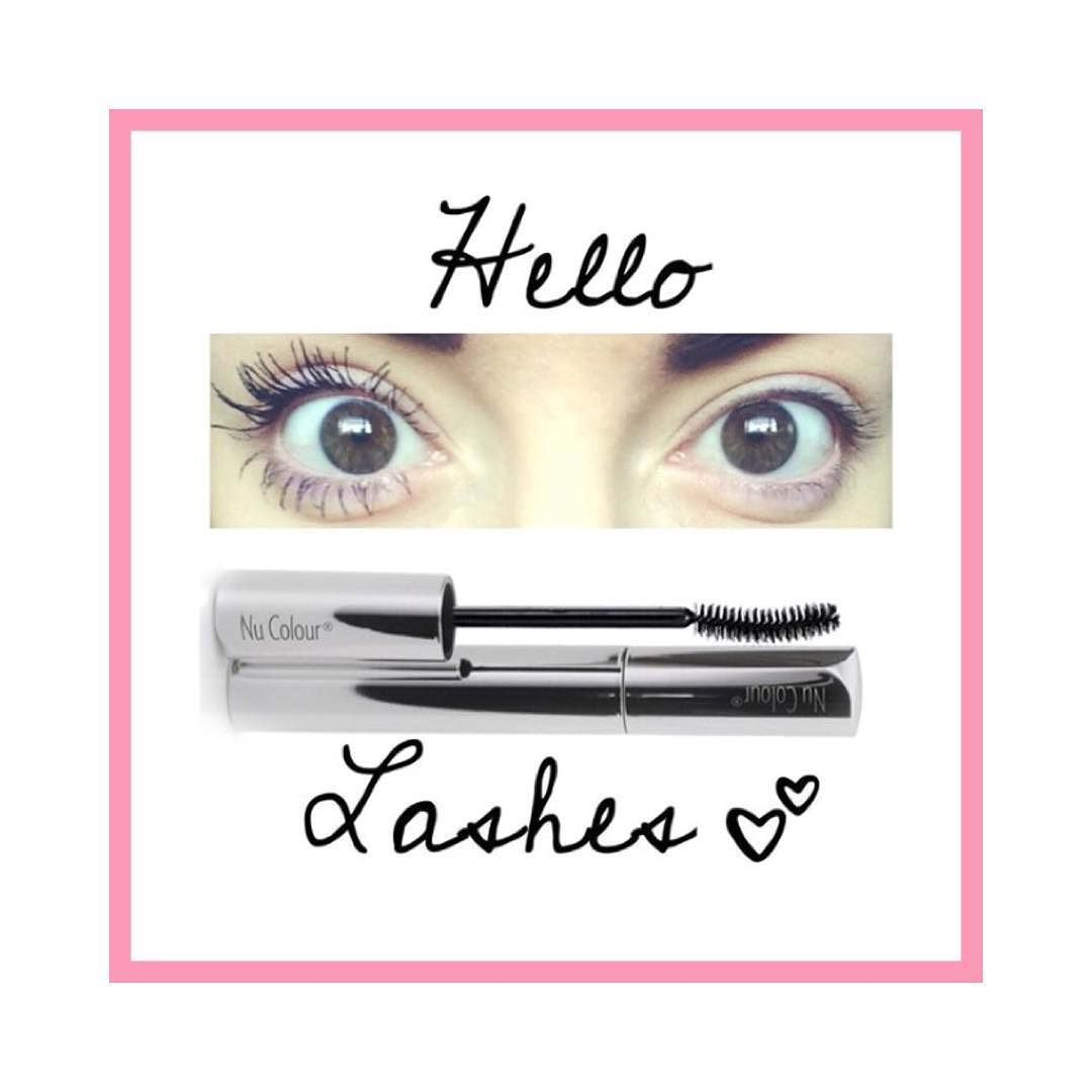 d391da56583 Mascara - Today's Top Spring Makeup Trends Exposed -- Find out more at the  image