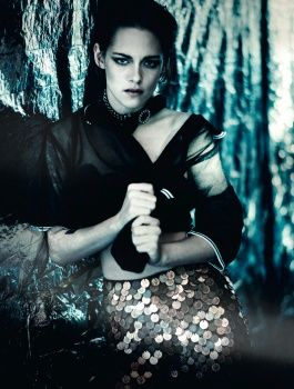 Paolo Roversi - Photographer #2 - the Fashion Spot 60