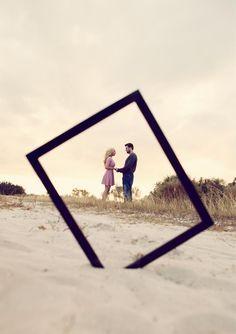 Wedding Ideas: 20 Best Wedding Engagement Sessions