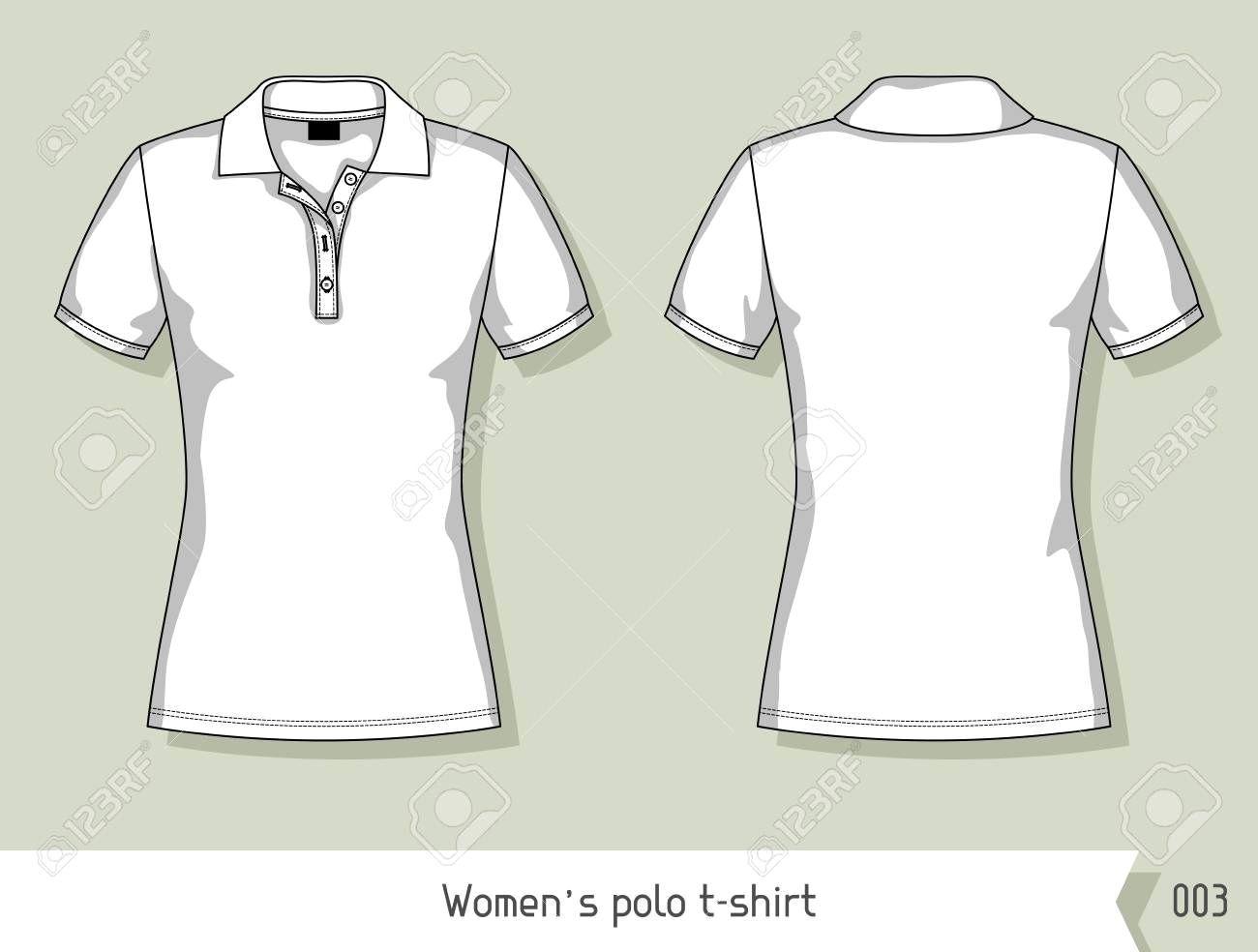 Editable T Shirt Template What Makes Editable T Shirt
