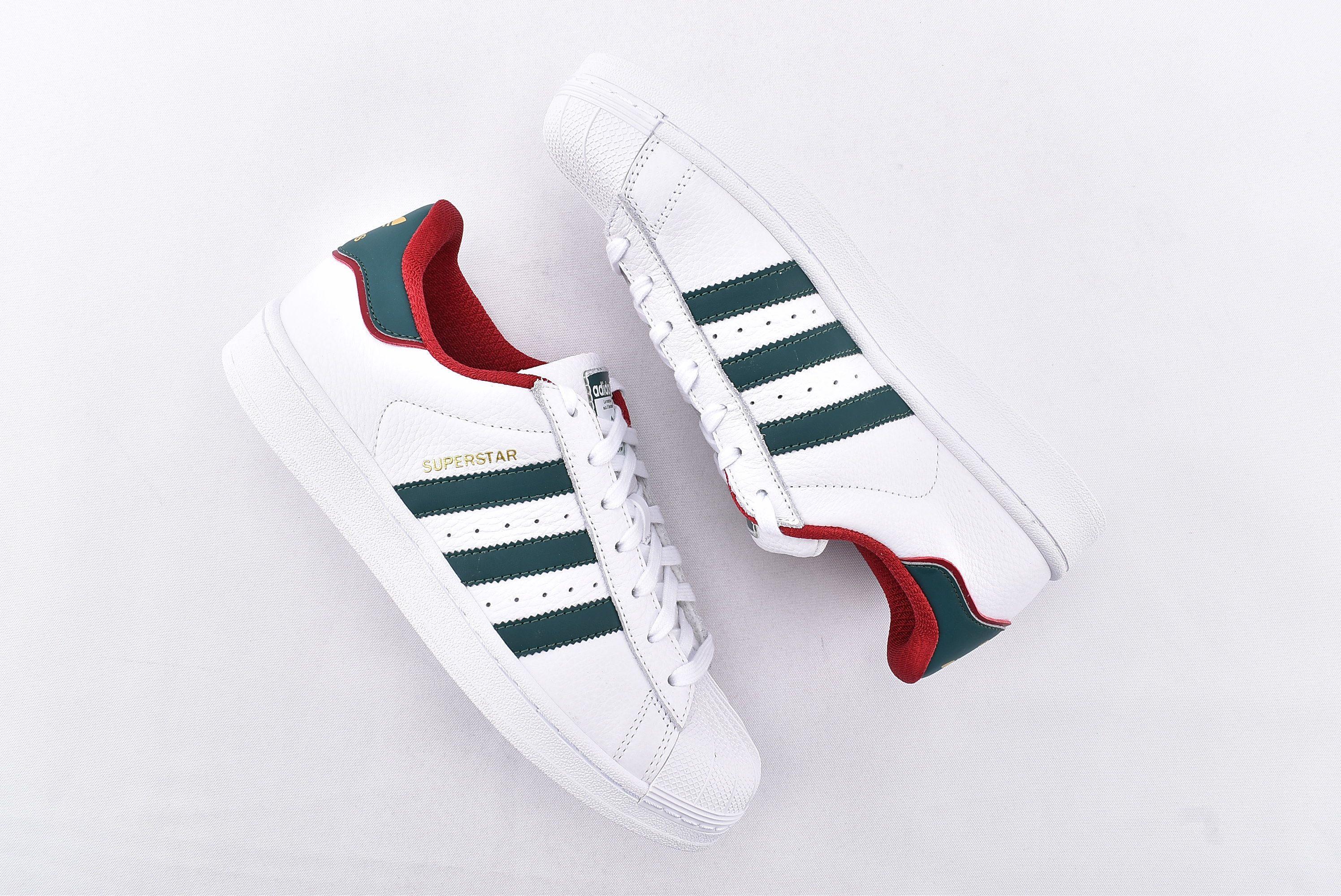 Pin on Adidas Superstar