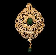 Italian Gold Jewelry Designers Biography Pinterest
