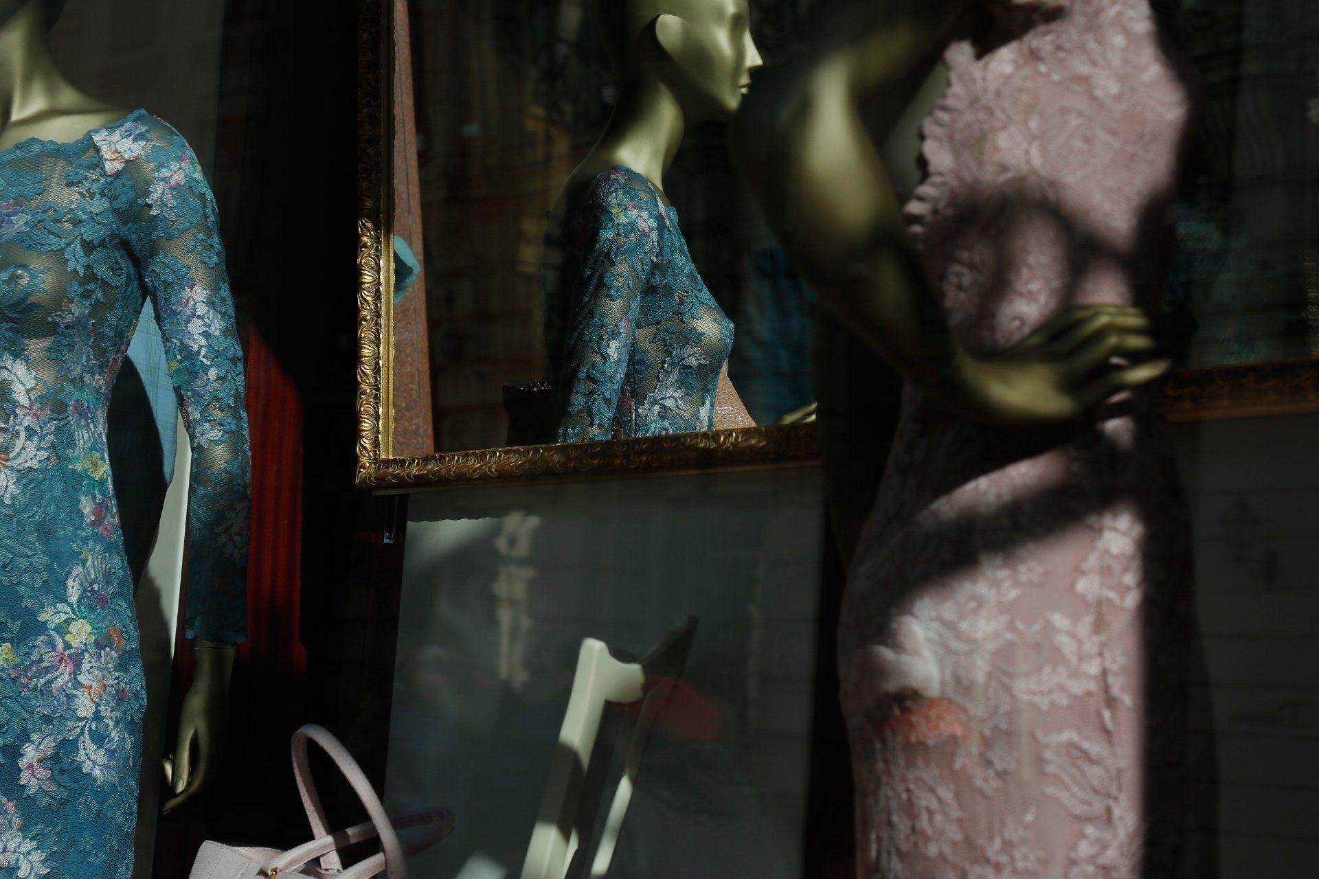 russian-fashion-week-reportage-06