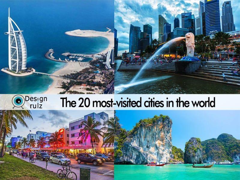Die beliebtesten Videos von Tag: asia schlampe