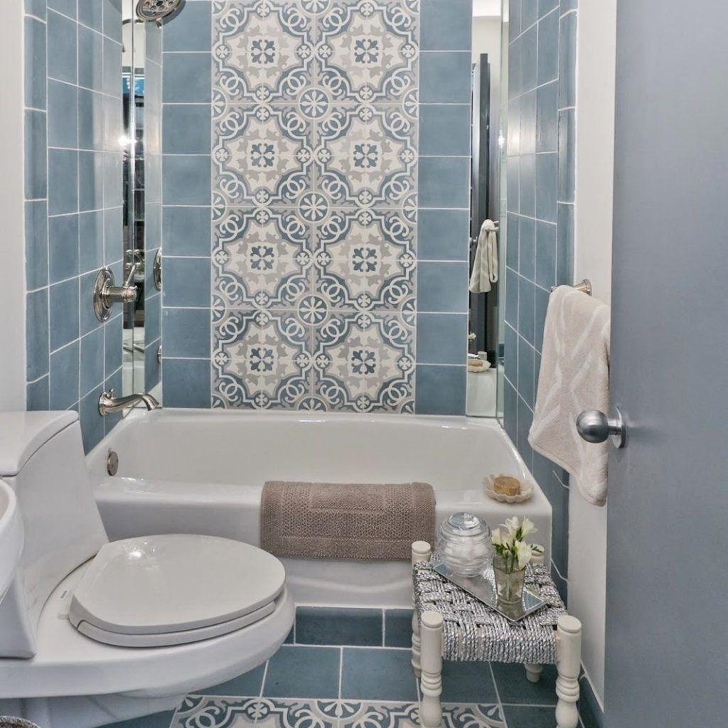 old bathroom tile. Matching Old Bathroom Tiles Tile C
