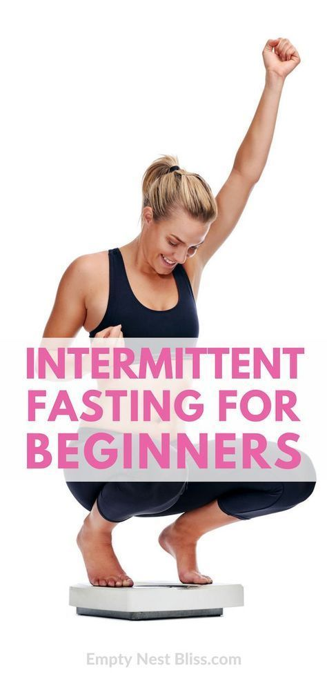 Why I Love Intermittent Fasting For Weight Loss...And You Will Too Intermittent fasting for beginners guide - everything you need to know to get started losing weight right away without being hungry all the time. I Love Intermittent Fasting For Weight Loss...And You Will Too Intermittent fasting for beginners guide - everything you need to know to get started losing weight right away without being hungry all the time.Intermittent fasting for beginners guide - everything you need to know to get started losing weight right away without being hungry all the ...