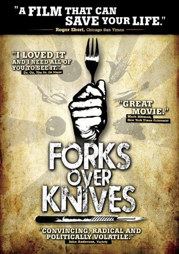 Pin by The Clean Eating Challenge on My Books and DVDs | Forks over