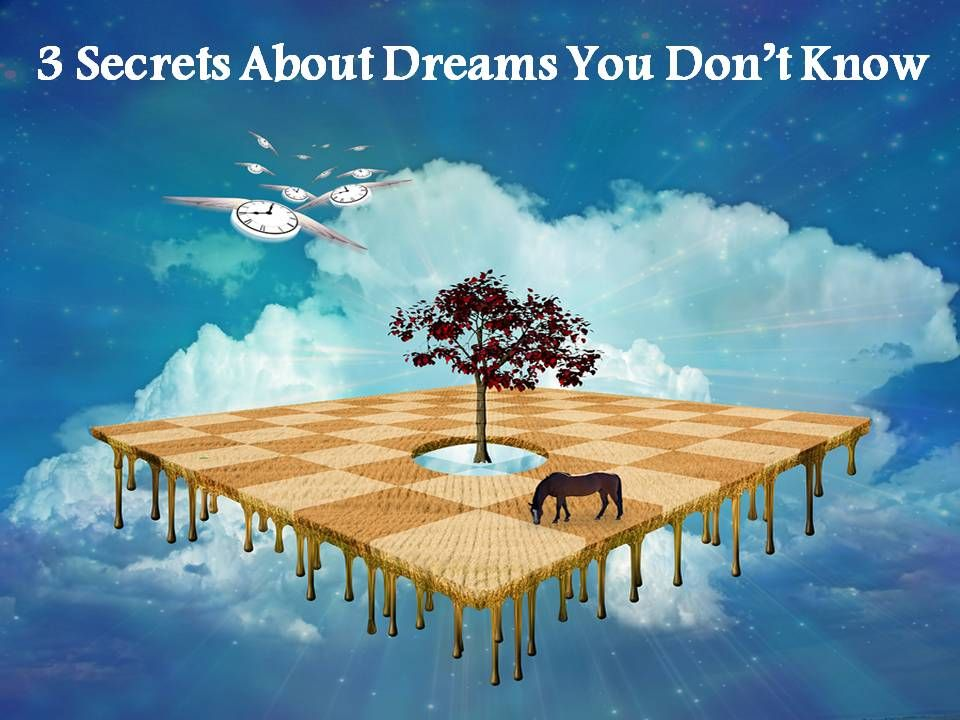 Do you know about dreams or even the many ways in which you can use dreams to increase psychic power?  #psychicdevelopment #selfimprovement #dreams