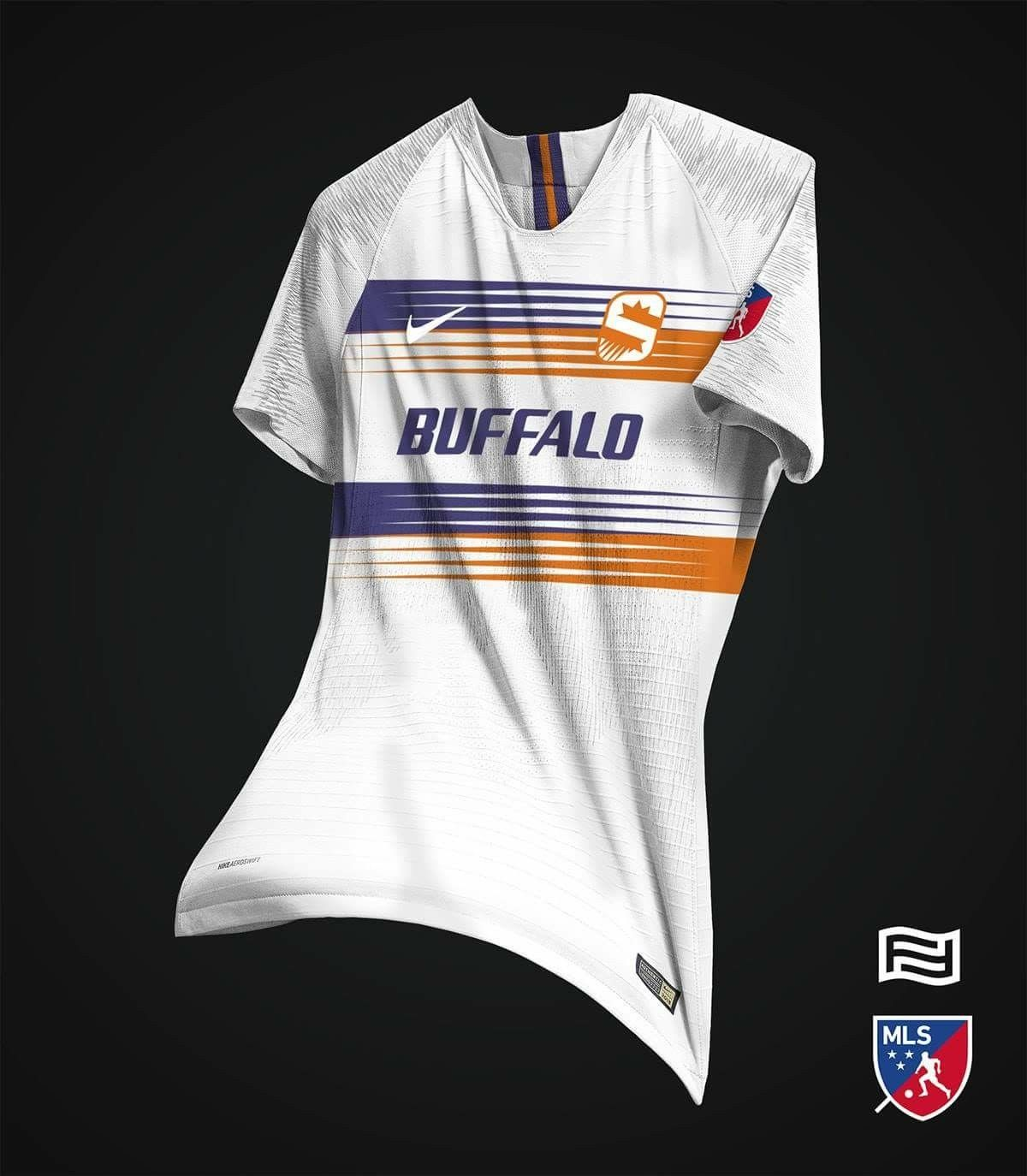 Pin De Dhavii Alhaziiq En Kits Jersey Camisetas Deportivas Camisa De Futbol Camisetas De Futbol