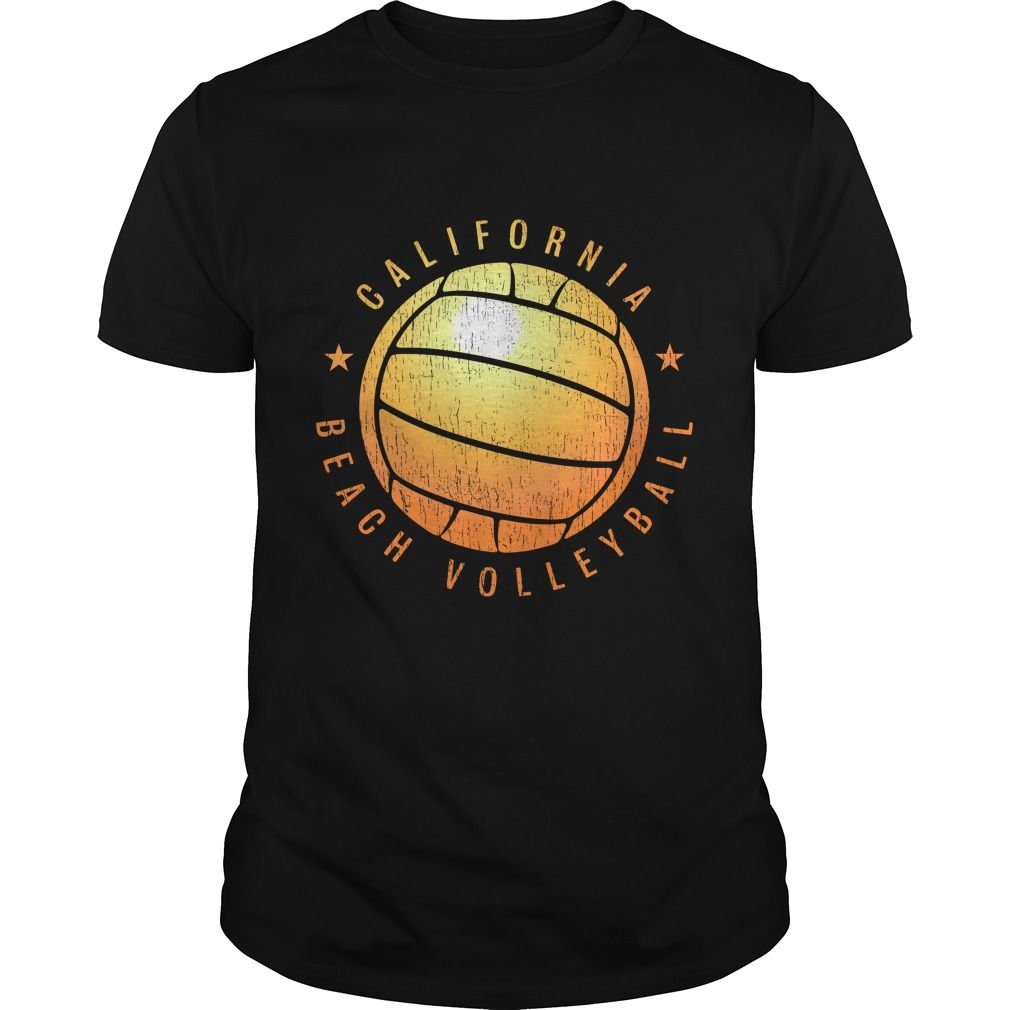 California Beach Volleyball Volleyball T Shirts Volleyball Sweatshirts Volleyball Hoodies Volleyb With Images Volleyball Tshirts Volleyball Humor Volleyball Sweatshirts