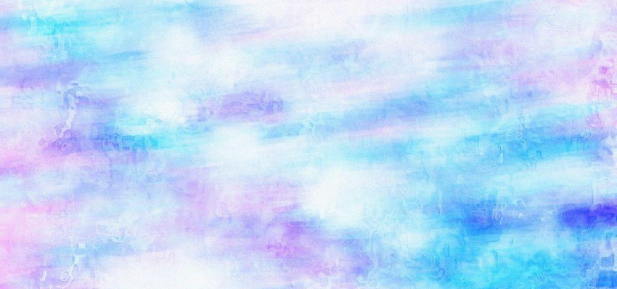 ألوان مائية الملمس الاكريليك نمط Abstract Artwork Abstract Background Banner