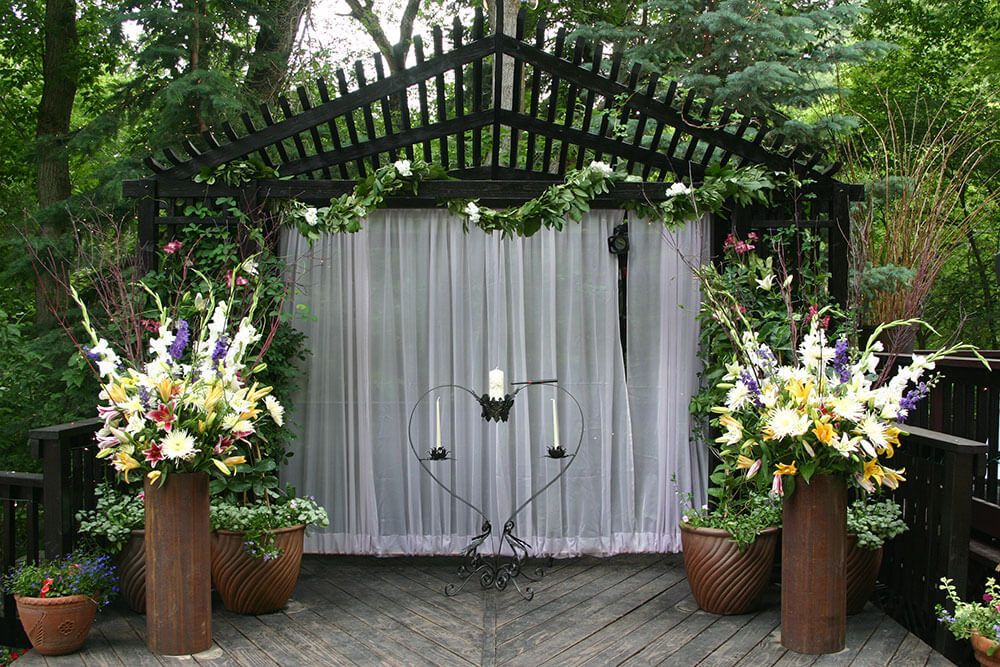 45++ Small wedding venues salt lake city ideas