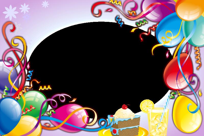 Mesa De Feliz Aniversario Bolo Para Sobrinha Imagens: Pin De Simone Oliveira Em Feliz Aniversário
