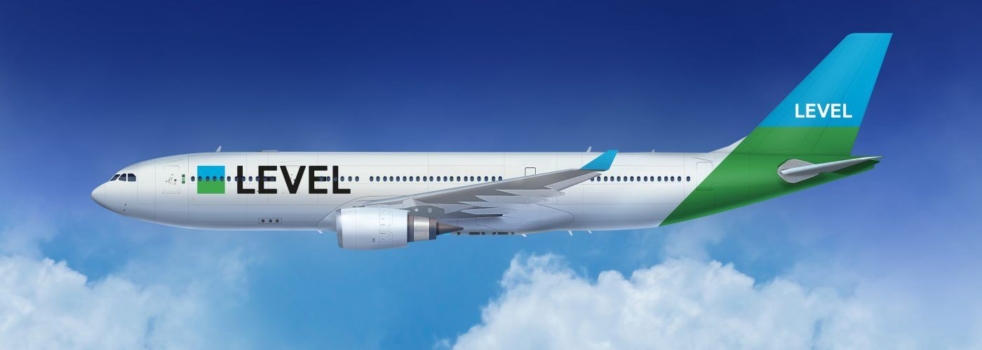 Tickets go on sale today from a brand-new airline.