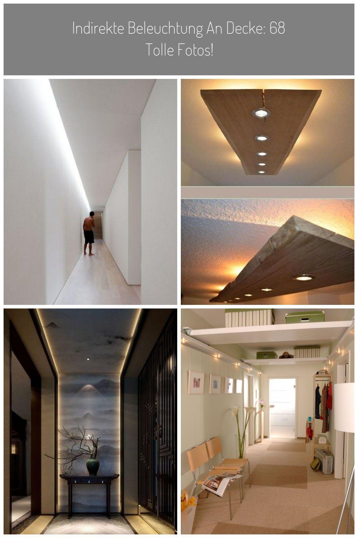 Indirekte Beleuchtung Deckenkorridor Design Mit Led Deckenkorridor Indirekte Beleuchtung Indirekte Beleuchtung Korridor Design Beleuchtung