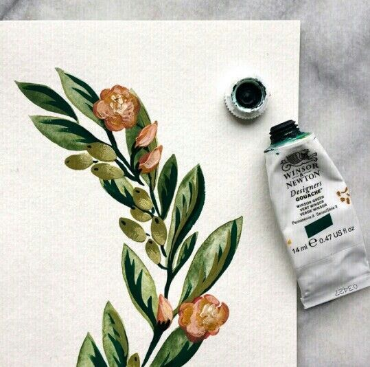 Pin By Kaitlyn Rose On Happy Art Drawings Art Art Design