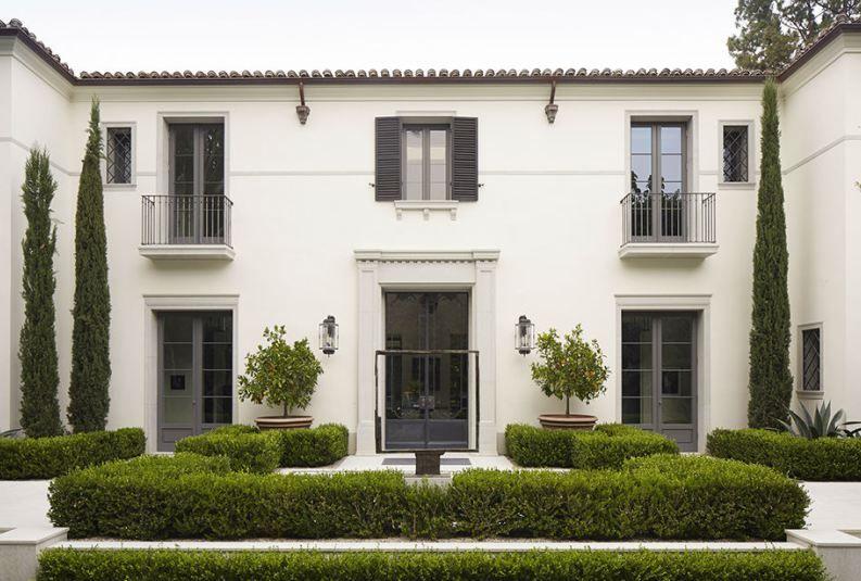 Daniel C. Cuevas architecture13 | 235 Westover Rd - Windows ...