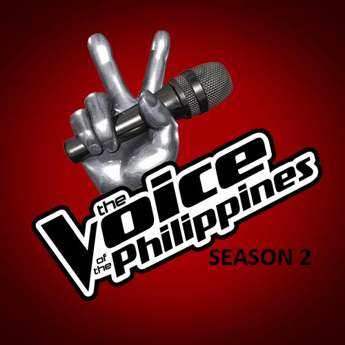 Voice Of The Philippines Season 2 Opens Online Audition The Voice Season 2 Seasons