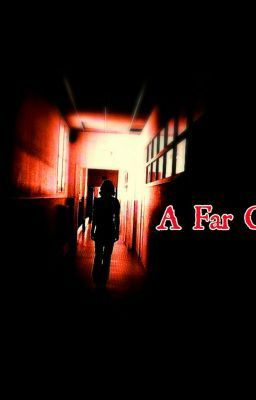 "You should read my new story I'm working on ""A Far Cry"" on #Wattpad. #mysterythriller"