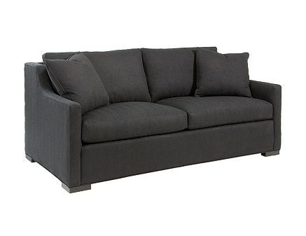 Pearson Furniture Best Sleeper Sofa Guest Room Sofa Futon Sofa