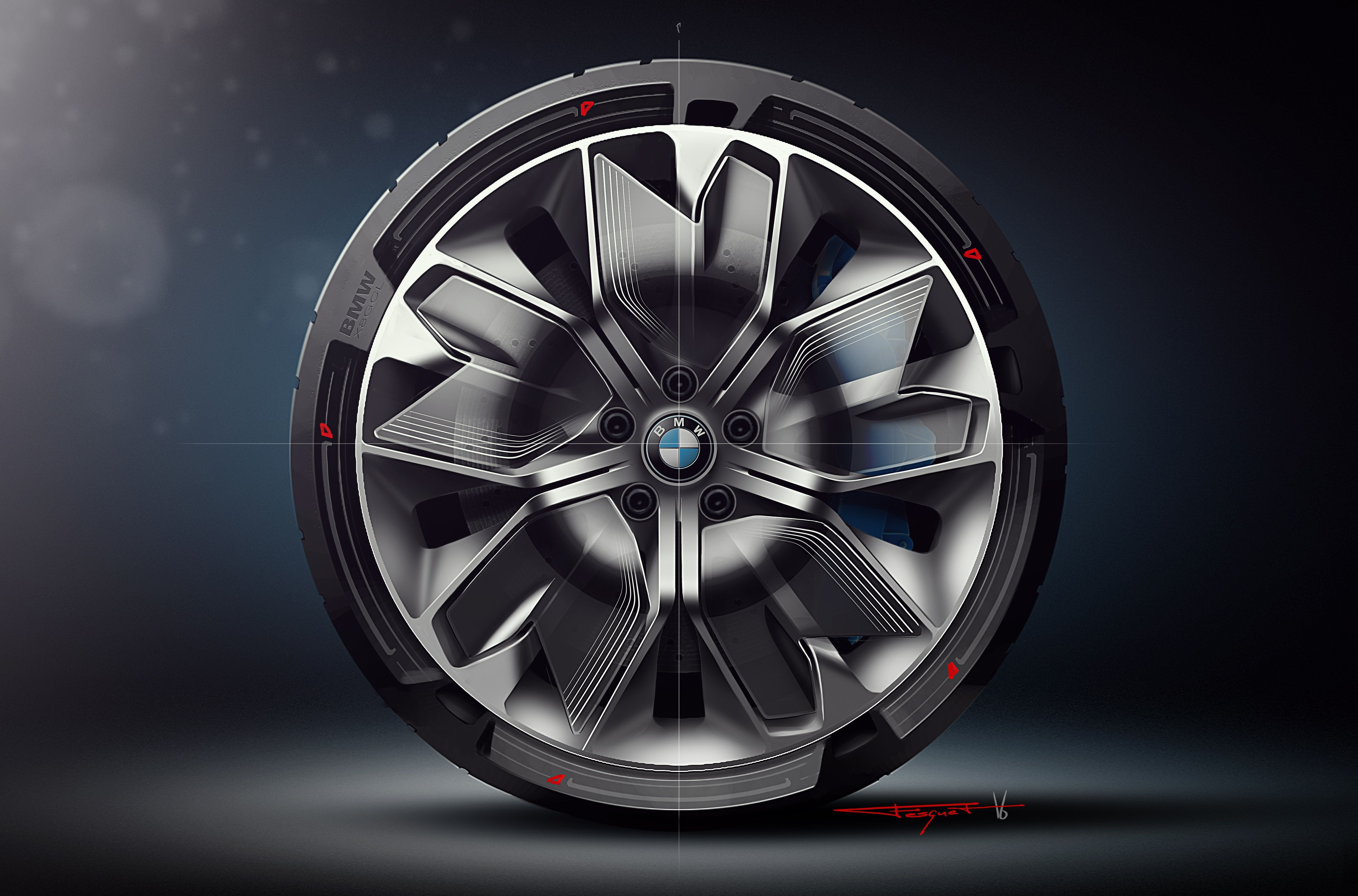 14 Stunning Car Wheels Rims Garage Ideas With Images Rims For