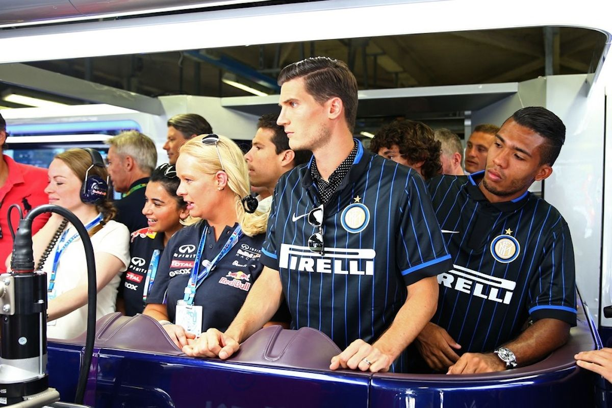 #autosport #motorsports #racing #fastcars #f1 #formula1
