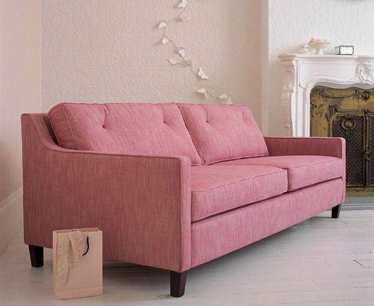 How to Feng Shui Your Living Space   Sofa workshop and Feng shui