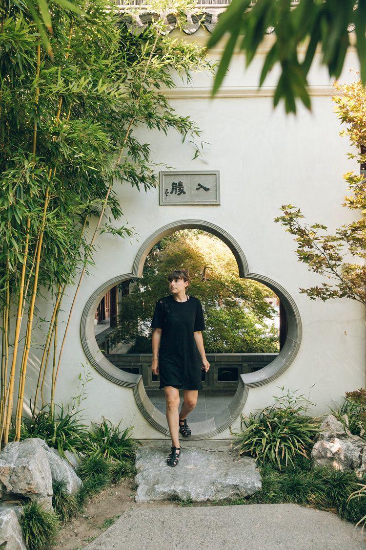 Desert Garden Near Los Angeles California Haarkon Adventures Botanical Gardens California Los Angeles Pictures Desert Garden