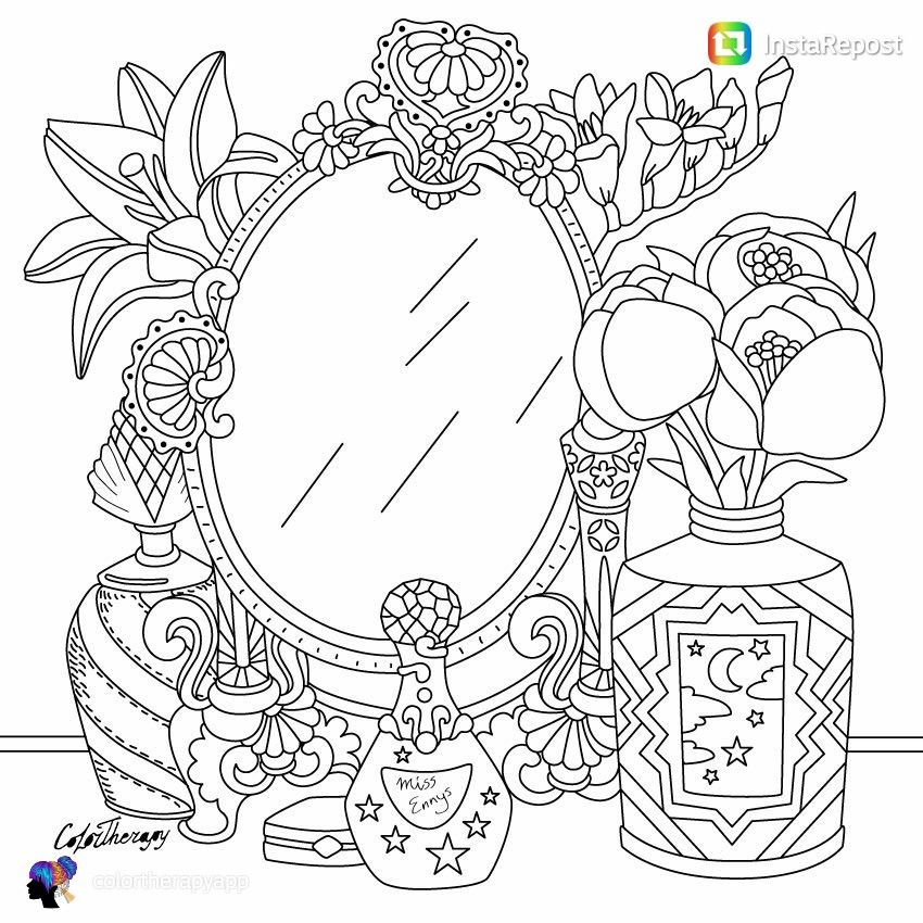 Pin de katmoon en A2 coloring pages | Pinterest