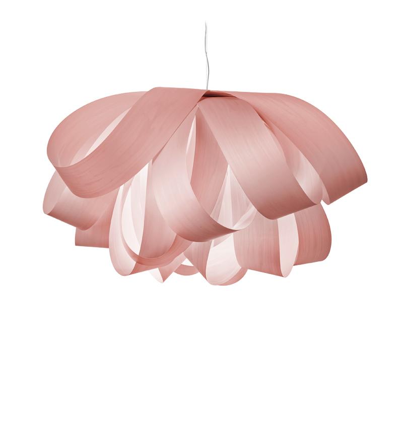 Agatha Large - LZF Lamps