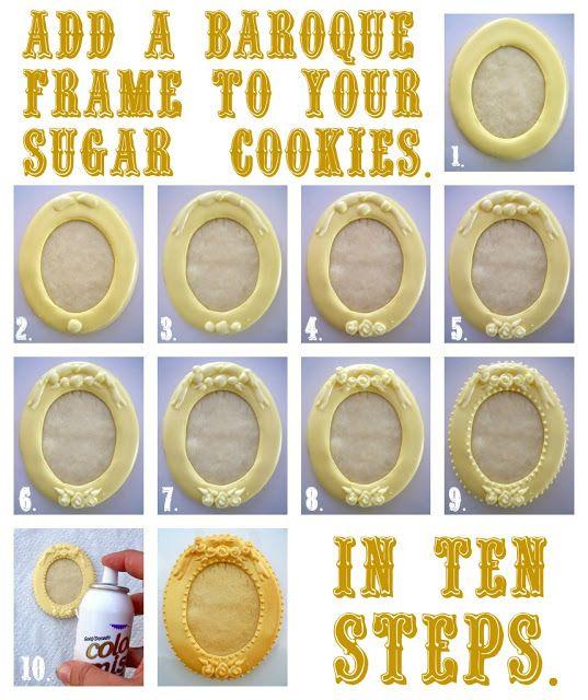visitar , muitos modelos de biscoitos separados por tema ........Lana