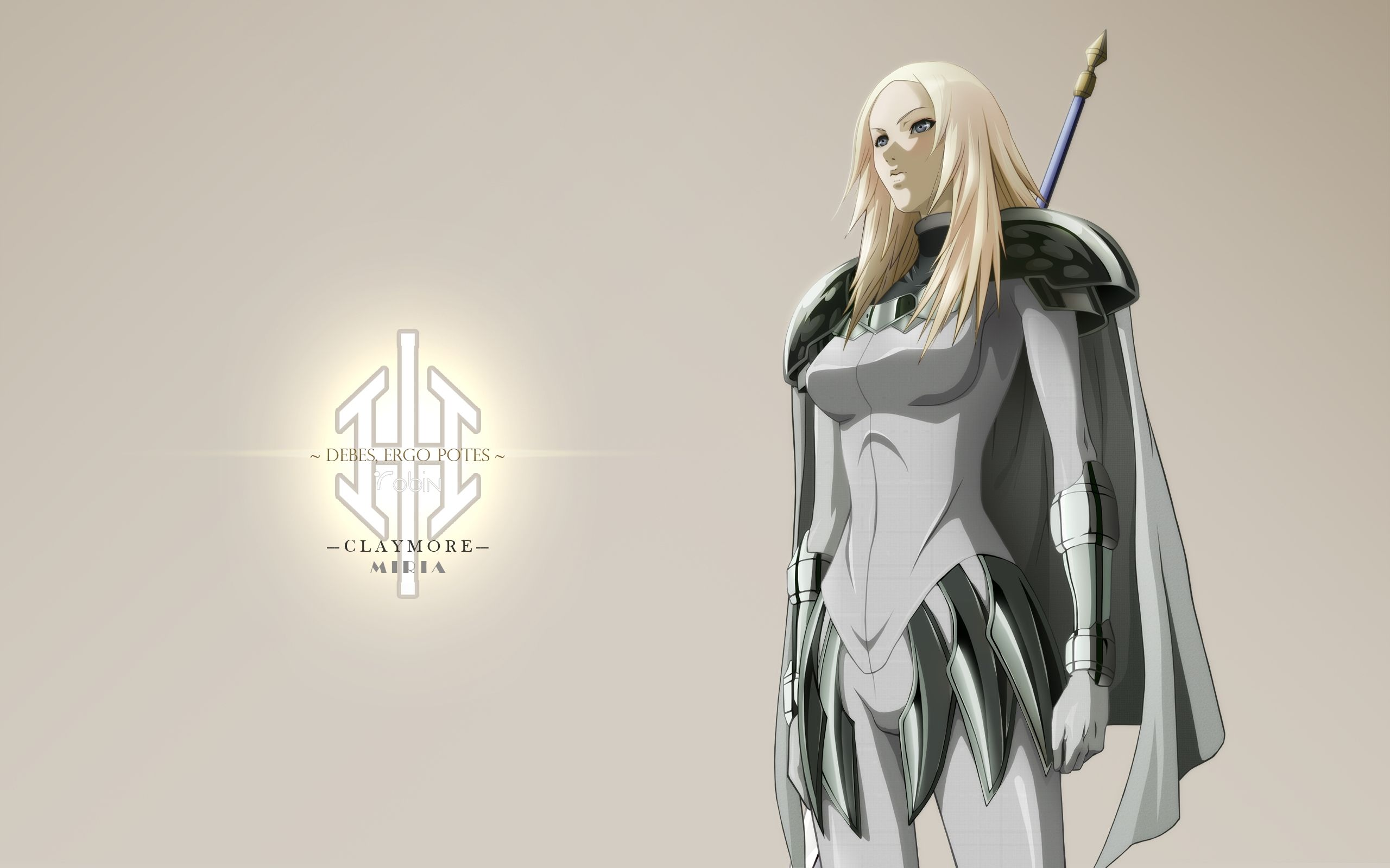 11023_claymore (jpeg image, 2560 × 1600 pixels) | anime-claymore
