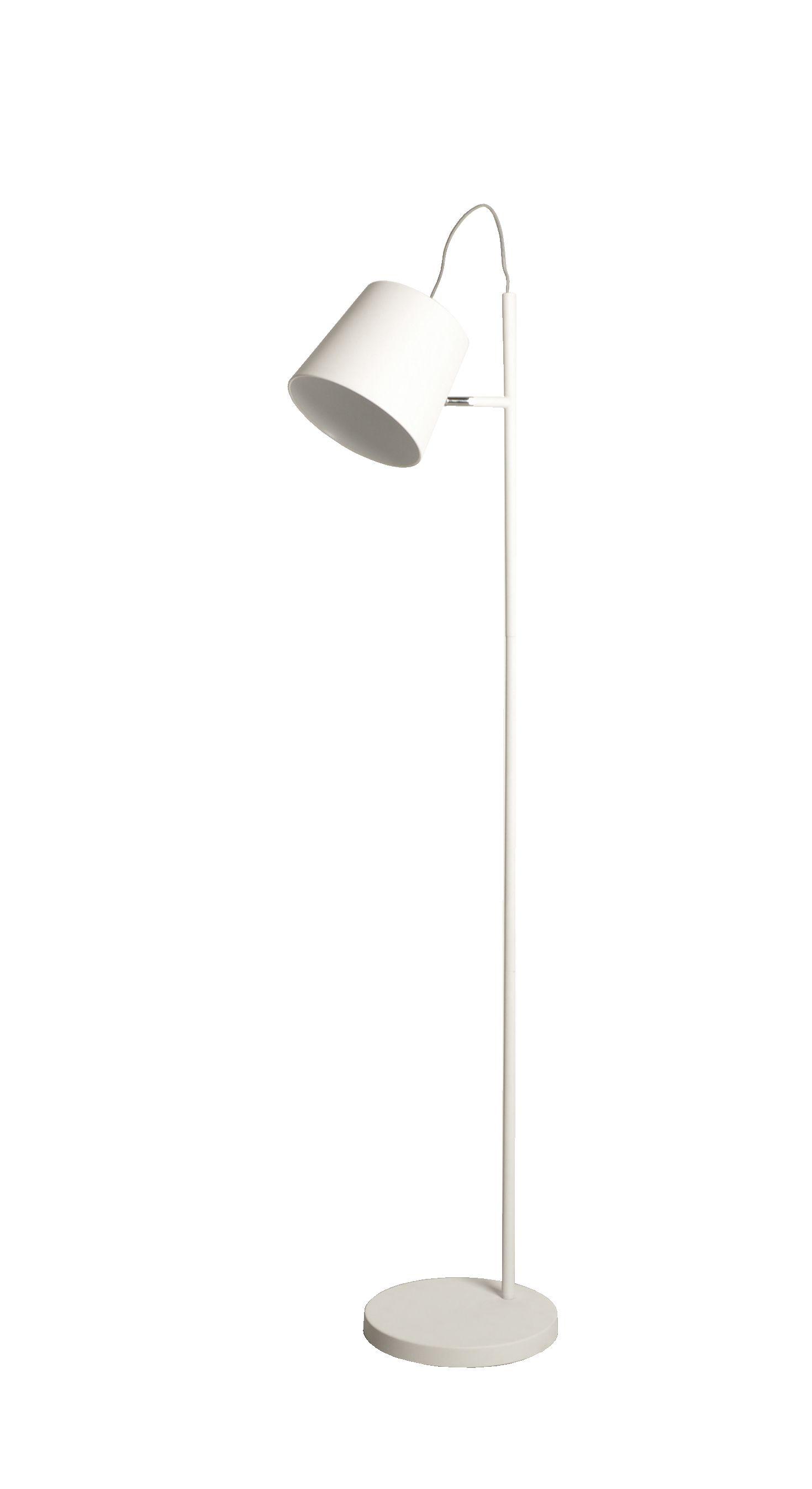 metal target shades lamps round breathtaking black glamorous white lamp floor with ikea