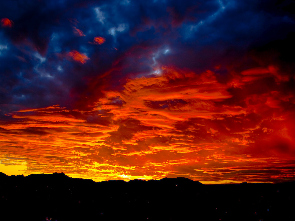 Southwest Sunset Sunset Photography Print In 2020 Sunset Photography Beautiful Landscape Photography Photography Print