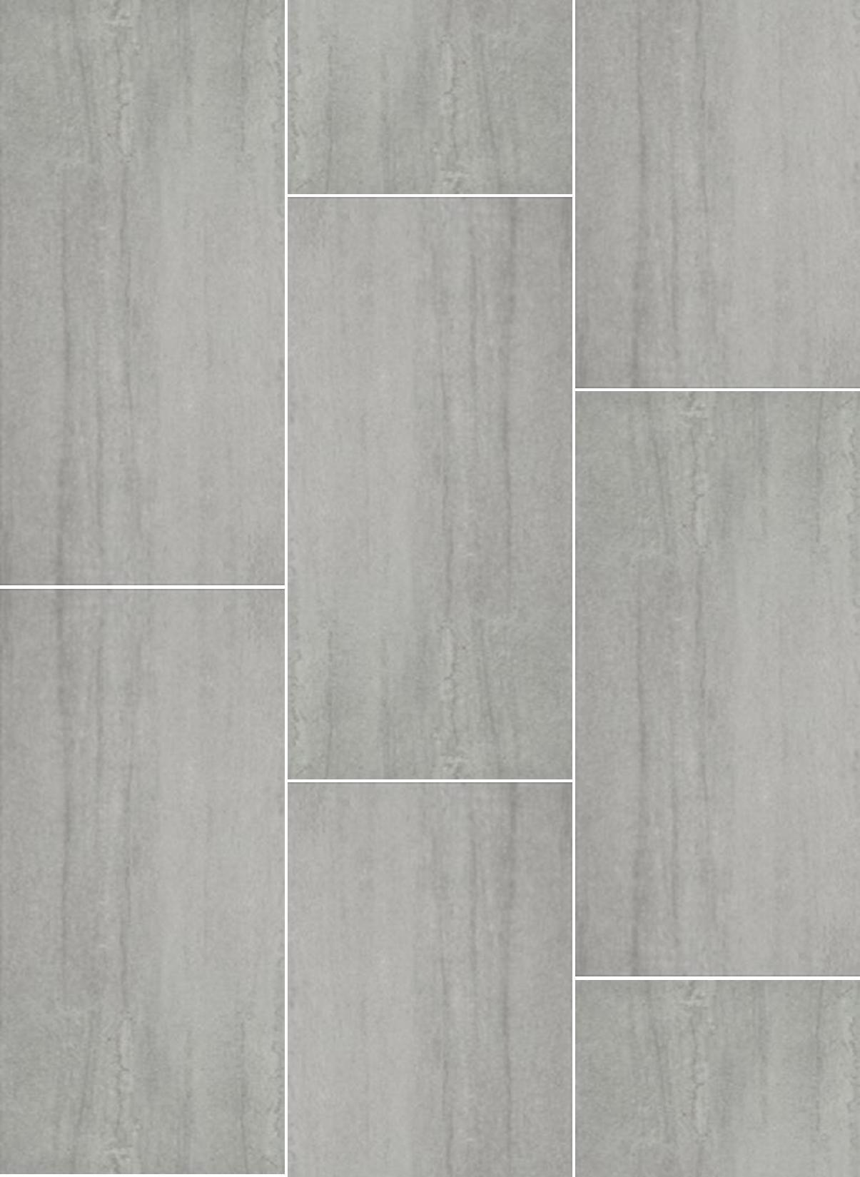 Pics For > Grey Floor Tiles Texture | Kitchen | Pinterest ...