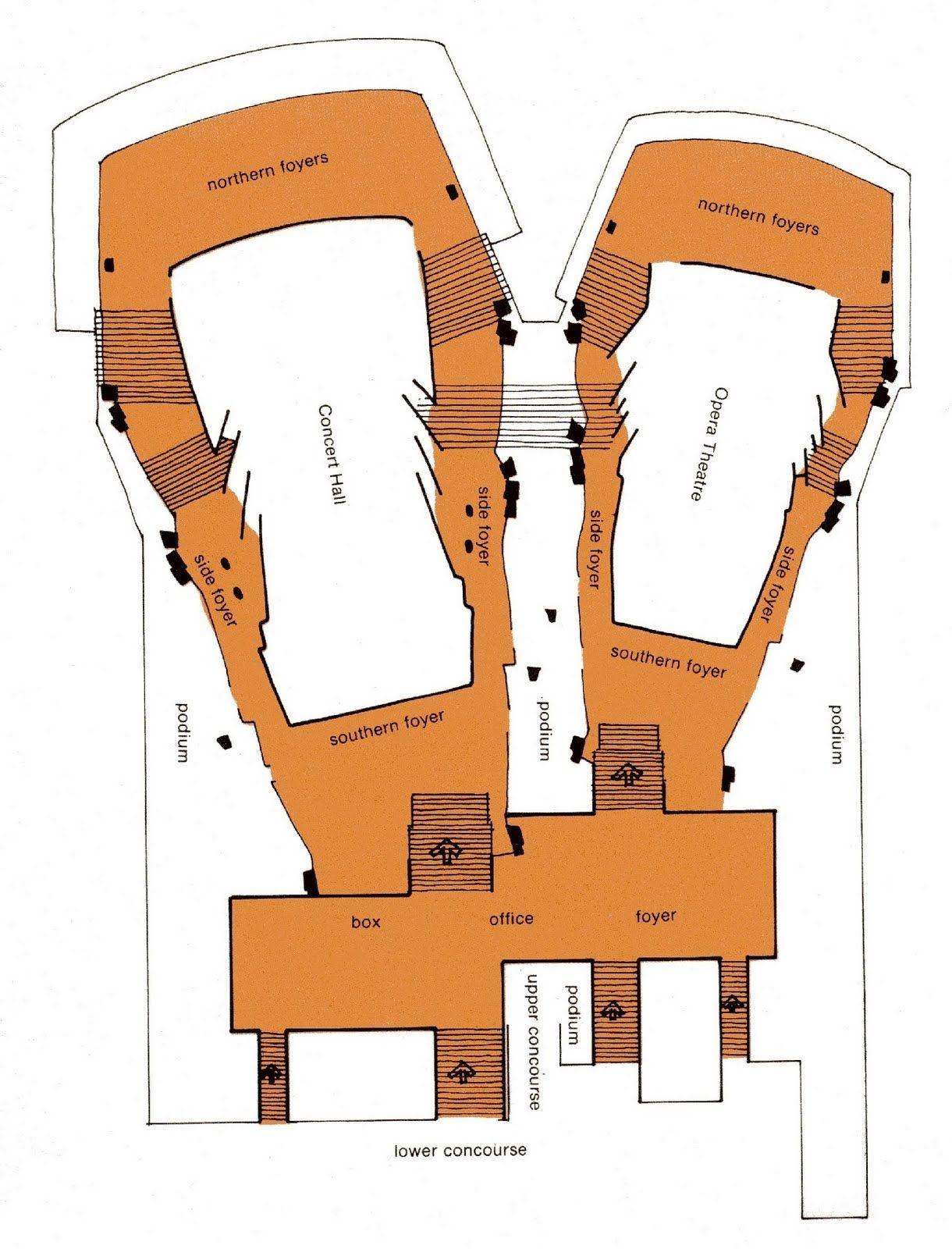 plan-des-salles-del-opera-de-sydney