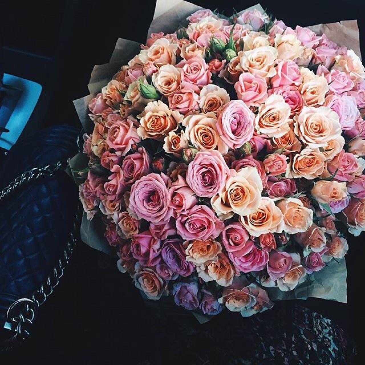 Sexy luxury flowers pinterest flowers flower and flower power sexy luxury izmirmasajfo