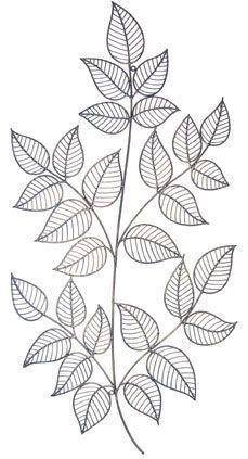 Vines On Pinterest Vines Zentangle And Vine Tattoos