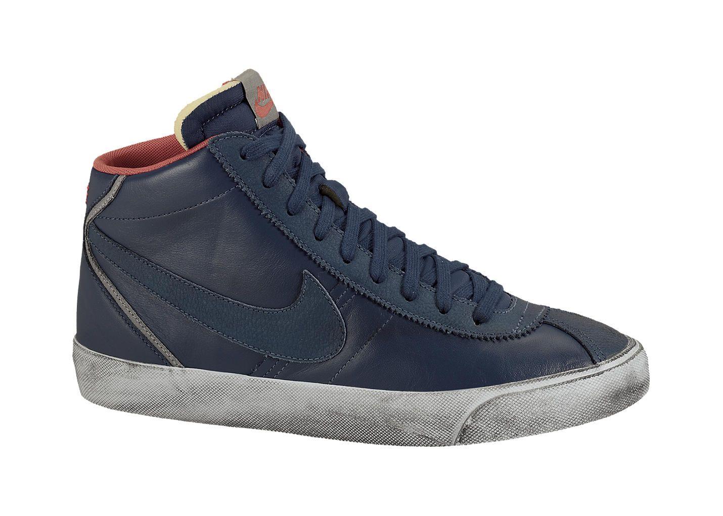 huge selection of 1e703 e8678 Nike Bruin Mid Premium Vintage