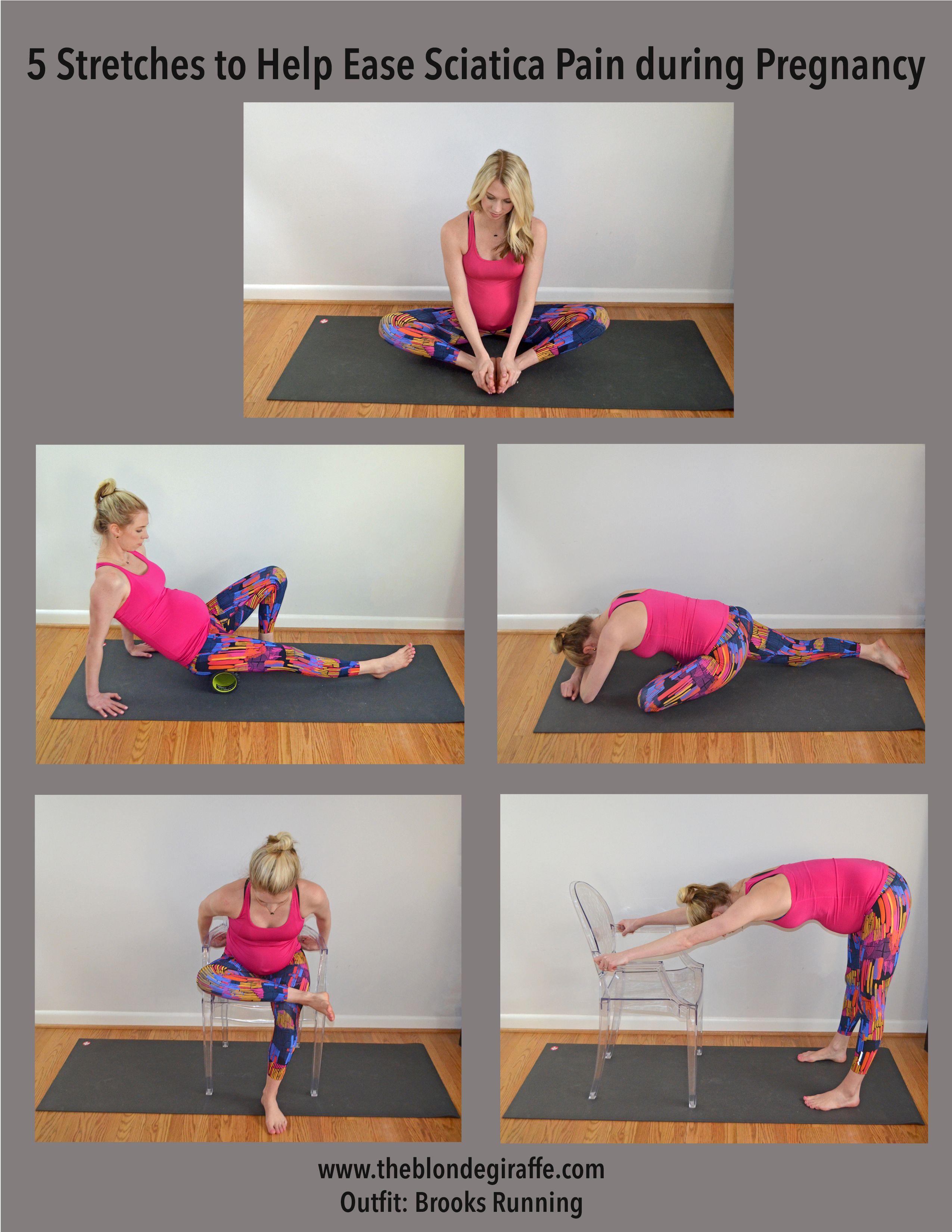 1f598d574d87bdde74896186d1666955 - How To Get Rid Of Back Pain When Your Pregnant