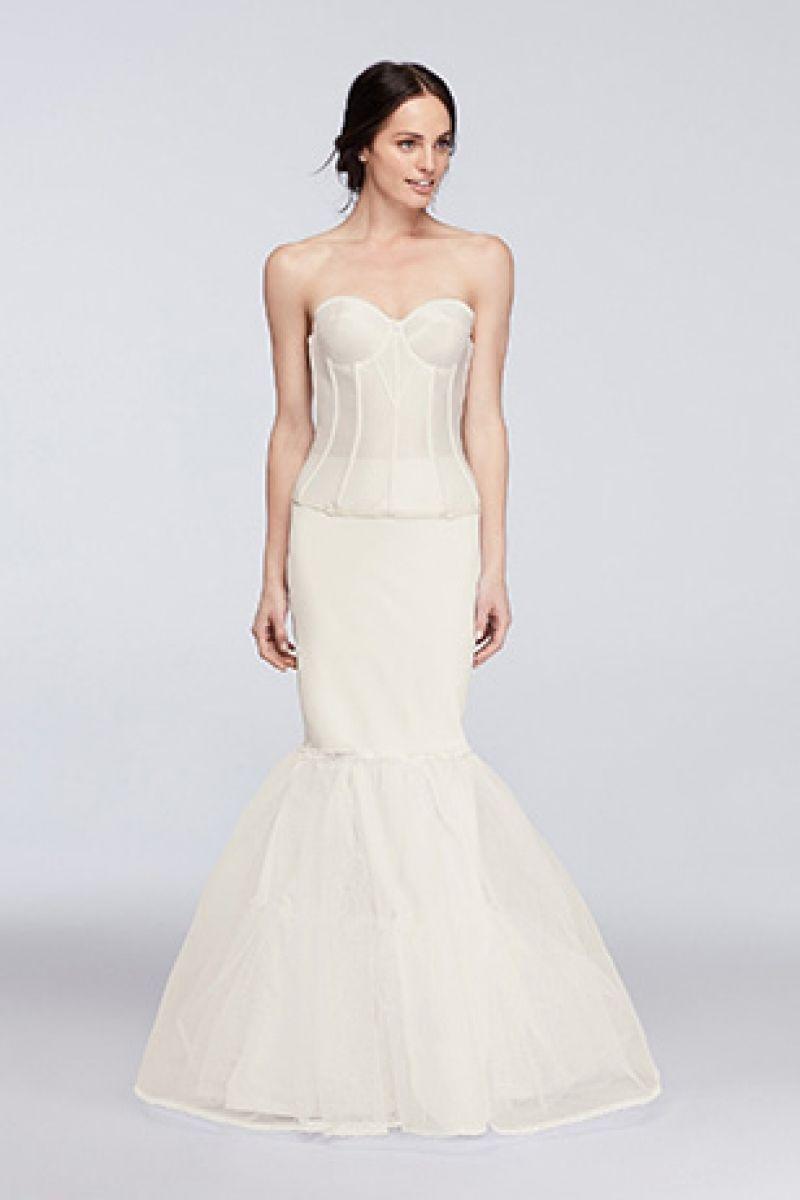 Famousipod Berbagi Informasi Tentang Pertanian Corset Under Wedding Dress Wedding Dresses Corset Davids Bridal Wedding Dresses