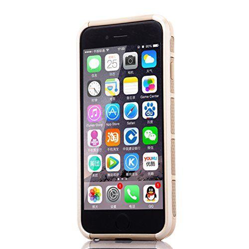 custodia antiscivolo iphone 6s plus