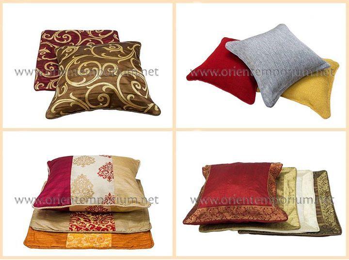 [ ON LINE SHOP ] Jastučnice 40x40 poliester , od 400 din. 20% popusta preko 3.000 din. Uštedi 600 din. i više  Poručivanje putem ON LINE SHOP-a ili putem tel. 011/630-8420 - besplatna dostava http://www.orientemporium.net/product-category/kucni-tekstil/jastucnince/