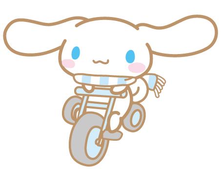 Tinkevidia Sanrio Hello Kitty Sanrio Wallpaper Sanrio Characters