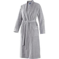 Photo of Joop bathrobes ladies kimono silver size 48/50, length 120 cm …