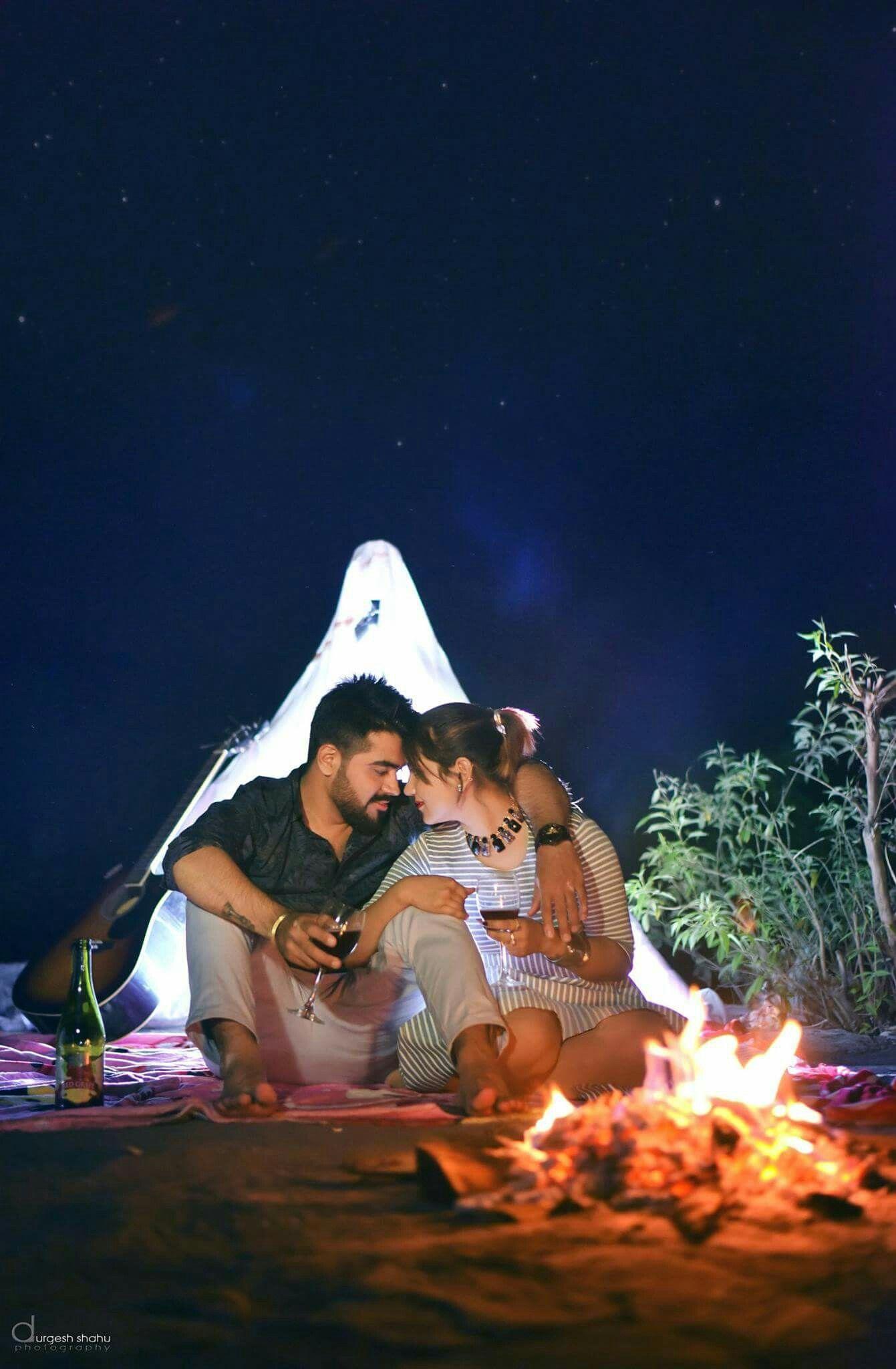 Vorteile der späteren Datierung