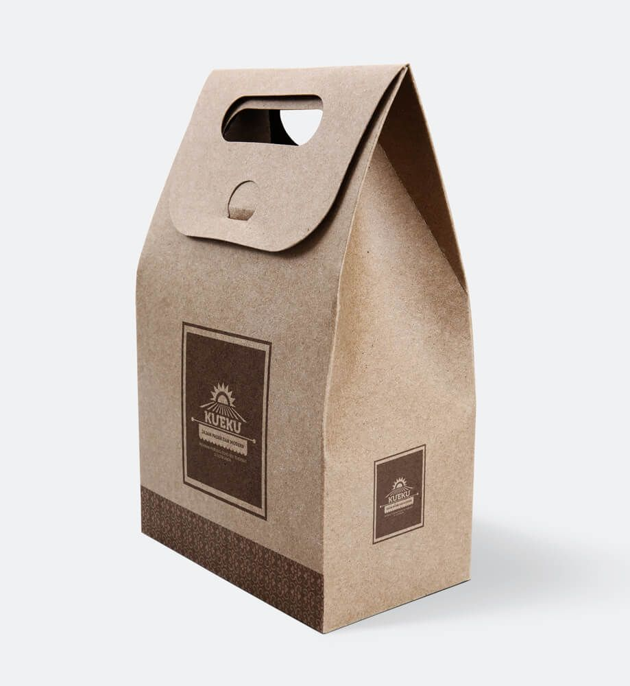 Download Designizy Com Bag Mockup Simple Packaging Kraft Paper