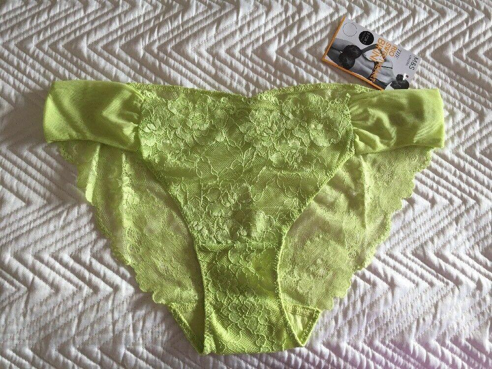 рио женское белье