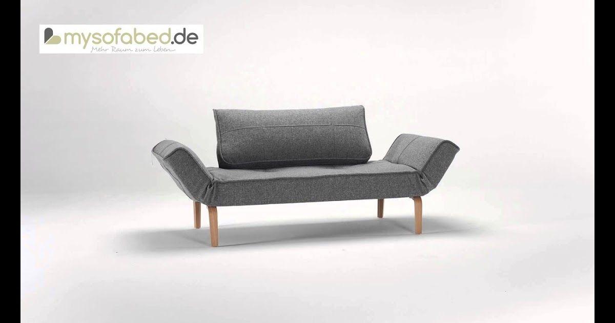 Innovation Living Mobel Schlafsofas Und Design Sofas Rolf Benz 3800 Stoff Sofa Gelb Dreisitzer Funktion Couch 11140 Amazon De In 2020 Sofa Bed Futon Sofa Sofa Seats